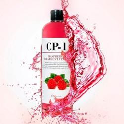Кондиционер для волос с малиновым уксусом Esthetic House CP-1 Rasberry Treatment Vinegar, 500 ml, , 1 300 руб., 700673, Korean, Для волос