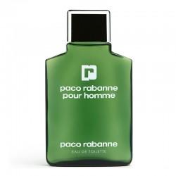 """Тестер Paco Rabanne """"Paco Rabanne"""", 100 ml, , 1 800 руб., 1049314, Tom Ford, Для мужчин"""