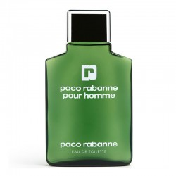 "Тестер Paco Rabanne ""Paco Rabanne"", 100 ml, , 1 800 руб., 1049314, Tom Ford, Новинки"