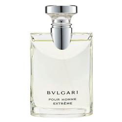 "Тестер Bvlgari ""Extreme Pour Homme"", 80 ml, , 1 800 руб., 1049317, Bvlgari, Для мужчин"