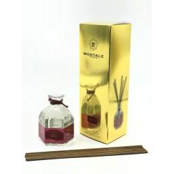 Диффузор с палочками Montale Intense Cafe Eau De Parfum 100 ml, , 700 руб., 7801028, Montale, Разное