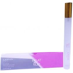 Lanvin Eclat De Nuit, 15 ml, , 200 руб., 700757, Lanvin, Для женщин