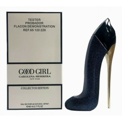 "Тестер Carolina Herrera ""Good Girl Collector Edition"", 75 ml, , 1 800 руб., 1049309, Carolina Herrera, Тестеры духов"