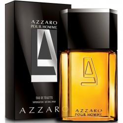 "Туалетная вода Azzaro ""Pour Homme"", 100 ml"