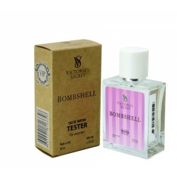 "Тестер Victoria`s Secret ""Bombshell"", 60 ml, , 750 руб., 1473042, Victoria`s Secret, Тестеры духов"