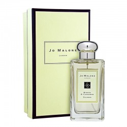 "Jo Malone "" Mimosa & Cardamon Cologne"", 100ML, , 1 500 руб., 852041, Jo Malone, Jo Malone"