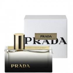 """Парфюмерная вода Prada """"L'eau Ambre"""", 80 ml, , 940 руб., 106610, Prada, Женская парфюмерия"""