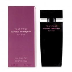 "Парфюмерная вода Narciso Rodriguez ""Fleur Musc For Her"", 75 ml (EU), , 2 750 руб., 7007813, Narciso Rodriguez, Для женщин"