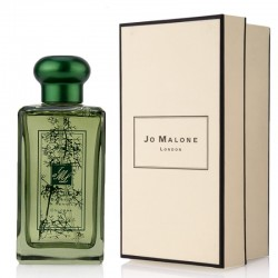 "Jo Malone "" Carrot Blossom & Fennel Cologne"", 100ML, , 1 500 руб., 852021, Jo Malone, Jo Malone"