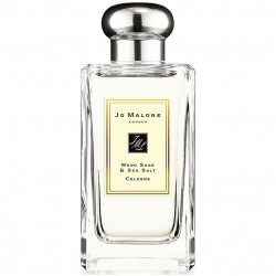 "Одеколон JM  ""Wood Sage and Sea Salt"", 100 ml, , 1 500 руб., 518163, ОАЭ, Jo Malone"