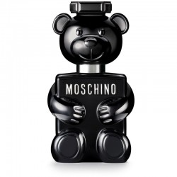 Туалетная вода Moschino Toy Boy, 100 ml, , 800 руб., 700138, Moschino, Для мужчин
