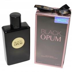 Black Opium, 100ml (EU), , 1 300 руб., 700290, ОАЭ, Для женщин