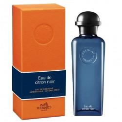 """Одеколон Hermes """"Eau De Citron Noir"""", 100 ml, , 1 000 руб., 104111, Hermes, Мужская парфюмерия"""
