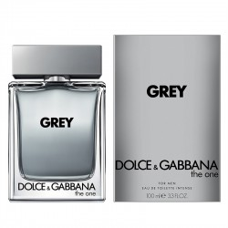 "Туалетная вода Dolce and Gabbana ""The One Grey"", 100 ml, , 940 руб., 202020, Dolce And Gabbana, Dolce And Gabbana"