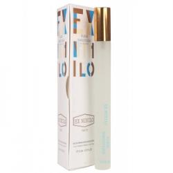 """Ex Nihilo """"Fleur Narcotique"""", 15 ml, , 200 руб., 700716, Ex Nihilo, Для женщин"""