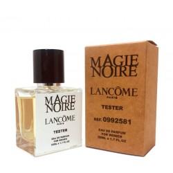 "Тестер Lancome ""Magie Noire"", 50ml, , 1 000 руб., 431045, Lancome, Для женщин"