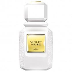 "Парфюмерная вода Ajmal ""Violet Musc"", 100 ml, , 1 300 руб., 772849, Ajmal, Нишевая парфюмерия"