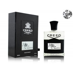 Creed Aventus, 120ml (EU), , 1 750 руб., 700224, Creed, Для мужчин