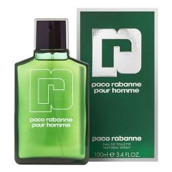 "Туалетная вода Paco Rabanne ""Pour Homme"", 100 ml, , 940 руб., 204815, Paco Rabanne, Новинки"