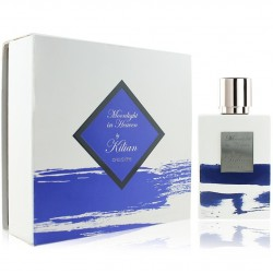 """Moonlight In Heaven Croisiere"", 50 ml (тестер), , 1 800 руб., 1011047, Kilian, Для женщин"