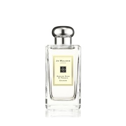 "Jo Malone "" English Pear & Freesia Cologne"", 100ML, , 1 500 руб., 852031, Jo Malone, Jo Malone"