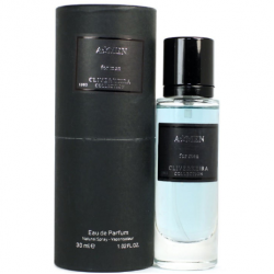 "Clive&Keira ""№ 1003 A*MEN For men"", 30 ml, , 750 руб., 400846, Clive&Keira, Для мужчин"