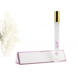 """Christian Dior """"DIOR JOY BY DIOR """", 15 ml, , 200 руб., 700755, Christian Dior, Для женщин"""