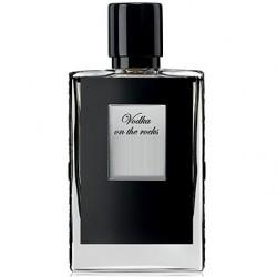 "Парфюмерная вода ""Vodka on the Rocks"", 50 ml, , 2 000 руб., 1011044, Kilian, Для мужчин"