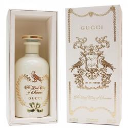 """Парфюмерная вода Gucci """"The Last Day Of Summer"""", 100 ml (в подарочной упаковке), , 3 150 руб., 103835, Gucci, Оригинальные духи"""