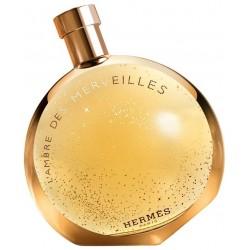 Тестер Hermes L'Ambre des Merveilles, 100 ml, , 1 250 руб., 700506, Hermes, Женская парфюмерия