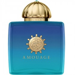 "Тестер Amouage ""Figment Woman"", 100 ml, , 1 800 руб., 1049319, Tom Ford, Тестеры духов"