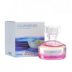 """Масляные духи Kenzo """"L'Eau Par Kenzo Pour Femme"""", 20ml, , 500 руб., 11010020, Kenzo, Масляные духи, 20ml"""