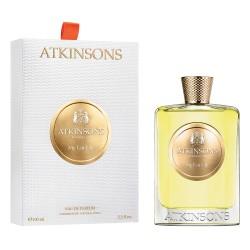 "Парфюмерная вода Atkinsons ""My Fair Lily"", 100 ml, , 1 350 руб., 772815, Atkinsons, Нишевая парфюмерия"