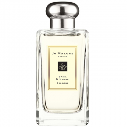 """Jo Malone"""" Basil & Neroli """", 100ML, , 1 500 руб., 852030, Jo Malone, Jo Malone"""