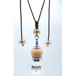 Ароматизатор для авто (LUX) Hugo Boss Boss №6, , 300 руб., , ОАЭ, Разное