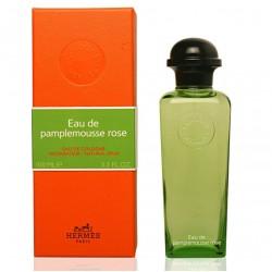 "Одеколон Hermes ""Eau De Pamplemousse Rose"", 100 ml, , 1 000 руб., 104114, Hermes, Мужская парфюмерия"