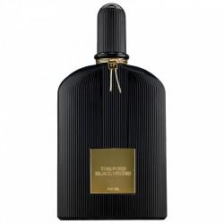 "Туалетная вода Tom Ford ""Black Orchid"", 100 ml (EU), , 2 100 руб., 851395, Tom Ford, Для женщин"