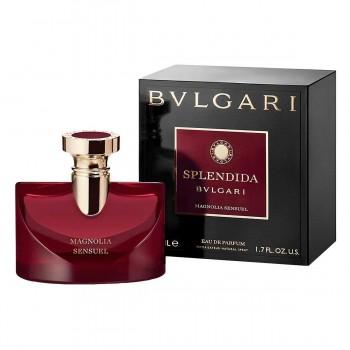 "Туалетная вода Bvlgari ""Splendida Magnolia Sensuel"", 65 ml"