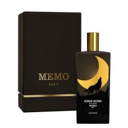 "Парфюмерная вода Memo ""Russian Leather"", 75 ml, , 2 500 руб., 772823, Memo, Memo"