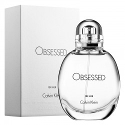 "Туалетная вода Calvin Klein ""Obsessed for Men"", 75 ml, , 940 руб., 201020, Calvin Klein, Для мужчин"