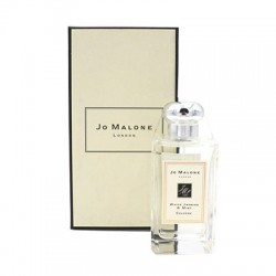 Jo Malone White Jasmine & Mint Cologne 100ML, , 1 500 руб., 852024, Jo Malone, Jo Malone