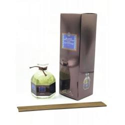 Диффузор с палочками Shaik Opulent Shaik Blue №77 100 ml, , 700 руб., 7801026, Shaik, Разное