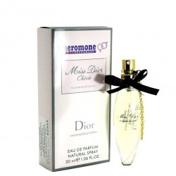 "Духи с феромонами Christian Dior ""Miss Dior Cherie Blooming Bouquet"", 30ml, , 420 руб., 741031, Christian Dior, Для женщин"