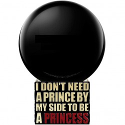"Парфюмерная вода ""I Don't Need A Prince By My Side To Be A Princess"", 100 ml, , 2 000 руб., 1011028, Kilian, Для женщин"