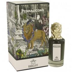 "Парфюмерная вода Penhaligon's ""Roaring Radcliff"", 75 ml, , 1 750 руб., 772902, Penhaligon's, Penhaligon's"