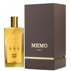 "Парфюмерная вода Memo ""Lalibela"", 75 ml, , 2 500 руб., 772827, Memo, Memo"