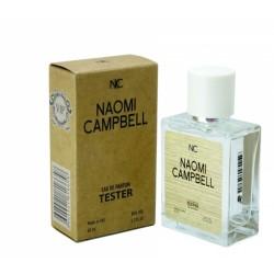 "Тестер Naomi Campbell ""Naomi Campbell"", 60 ml, , 600 руб., 1473033, Naomi Campbell, Для женщин"