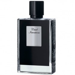 """Cruel Intentions"", 50 ml (тестер), , 1 800 руб., 1011043, Kilian, Для мужчин"