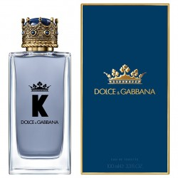 "Туалетная вода Dolce and Gabbana ""K By Dolce and Gabbana"", 100 ml, , 2 100 руб., 851413, Dolce And Gabbana, Dolce And Gabbana"