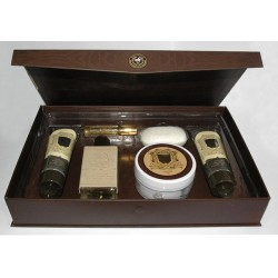 Арабский подарочный набор Ahlam al Arab, , 3 500 руб., 700200, ОАЭ, Для мужчин